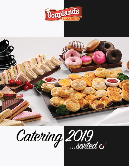 Catering 2019 Front - Web