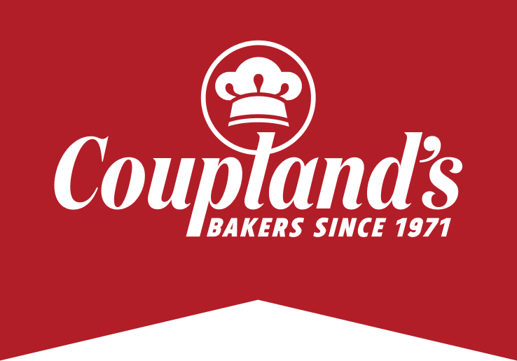 Coupland's Bakeries