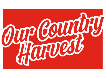 Our Country Harvest